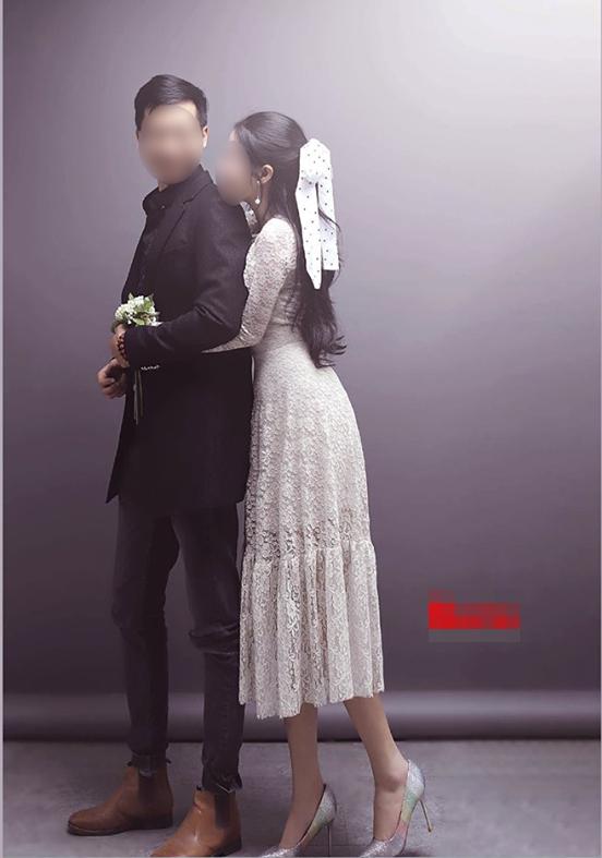 Nhà gái muốn tổ chức cưới lớn, chàng trai lập tức đòi hủy hôn nhưng lại được dân tỉnh ủng hộ - Ảnh 1.