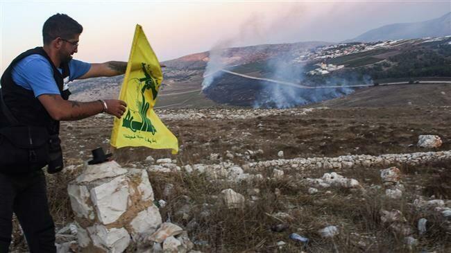 Vở kịch chiến tranh: Quân đội Israel và lực lượng Hezbollah đang diễn cho thế giới xem? - ảnh 4