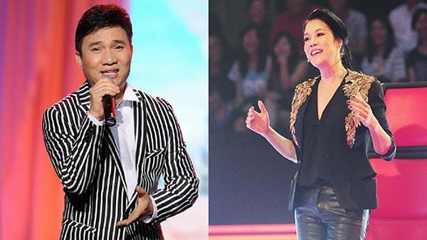 Nhờ 1 bài hát mua được 4 căn nhà mặt tiền và cuộc sống kín tiếng của Quang Linh - Ảnh 4.