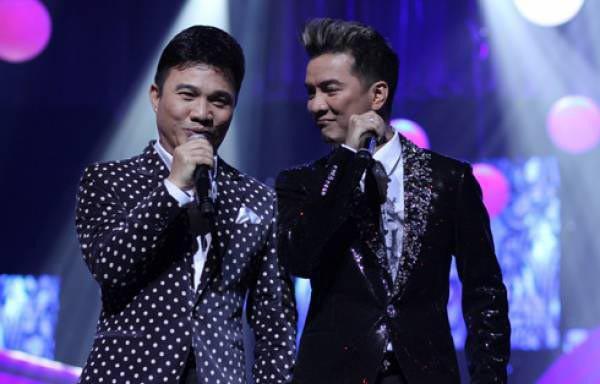 Nhờ 1 bài hát mua được 4 căn nhà mặt tiền và cuộc sống kín tiếng của Quang Linh - Ảnh 5.
