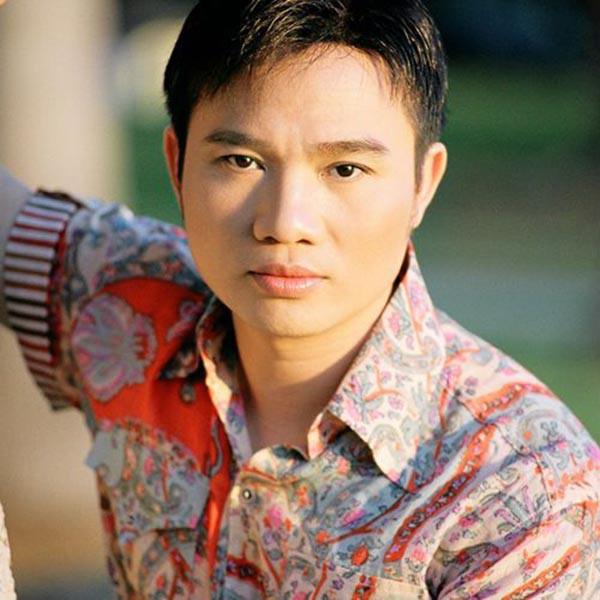 Nhờ 1 bài hát mua được 4 căn nhà mặt tiền và cuộc sống kín tiếng của Quang Linh - Ảnh 1.