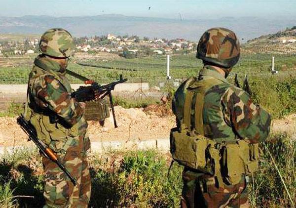 Đặc nhiệm Nga liên tiếp lập công lớn ở Syria - Quân Thổ bị bao vây, xin cứu viện khẩn cấp - Ảnh 10.