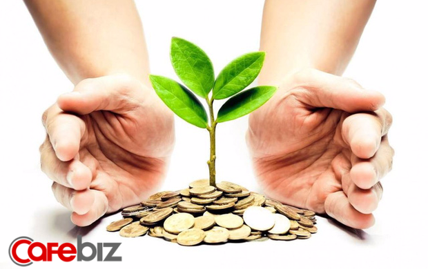 8 cách tiêu tiền khiến bạn nghèo bền vững: Chạy theo thời trang, công nghệ; thích mang theo tiền mặt và thẻ tín dụng - Ảnh 2.