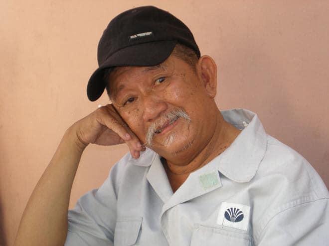Diễn viên Bác Ba Phi Mạc Can bị tai nạn giao thông, tình trạng nguy kịch - Ảnh 2.