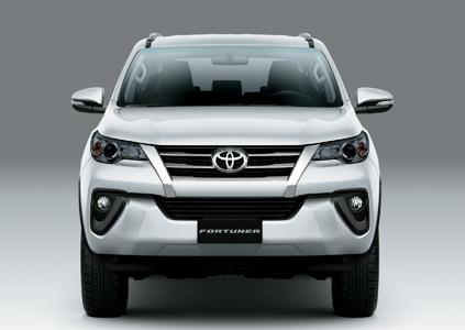 Những mẫu ô tô giảm giá mạnh trong tháng 9 này - Ảnh 1.