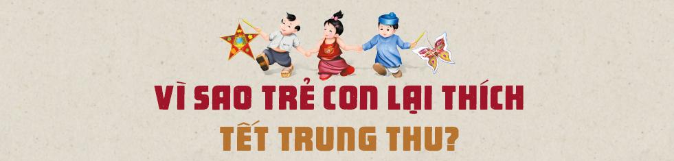 Nghệ nhân Ánh Tuyết: Bánh Trung Thu hơn hẳn Trung Quốc, Thái Lan, chỉ có điều người Việt khiêm tốn quá - Ảnh 9.