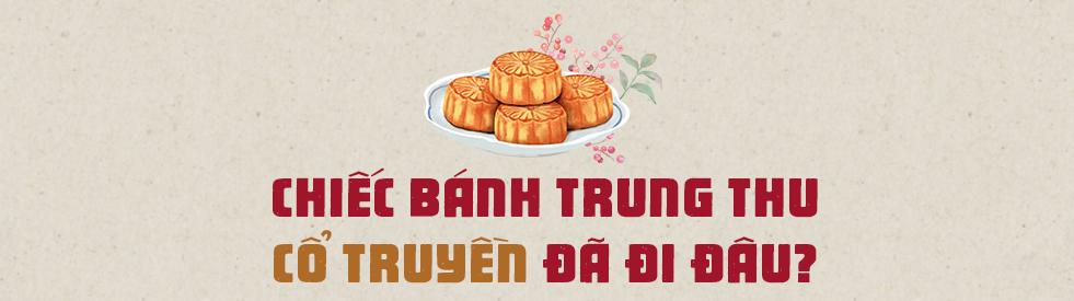 Nghệ nhân Ánh Tuyết: Bánh Trung Thu hơn hẳn Trung Quốc, Thái Lan, chỉ có điều người Việt khiêm tốn quá - Ảnh 17.