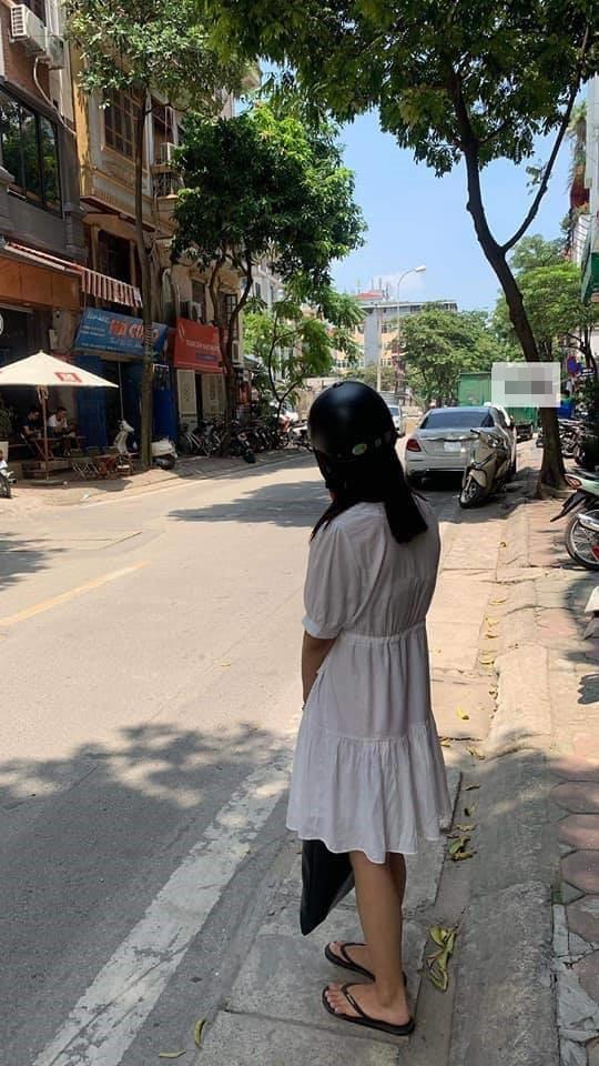 VZN News: Chạy xe dưới trời nắng cả tiếng mà bạn gái không chọn được món ăn, chàng trai hỏi câu chốt rồi bỏ đi - Ảnh 2.