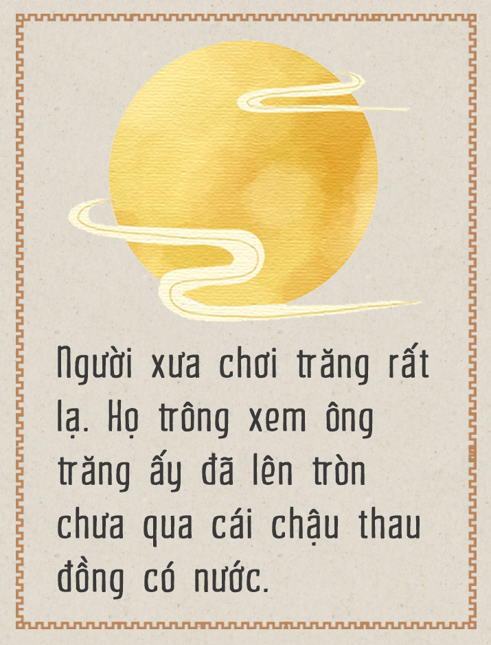 Nghệ nhân Ánh Tuyết: Bánh Trung Thu hơn hẳn Trung Quốc, Thái Lan, chỉ có điều người Việt khiêm tốn quá - Ảnh 13.
