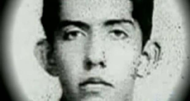 Đội lốt ông chú tốt bụng, chuyên đi tâm sự với trẻ con cơ nhỡ, kẻ sát nhân ra tay giết hại hơn 300 đứa trẻ chỉ trong vòng 7 năm - Ảnh 2.