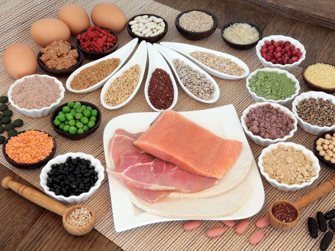 VZN News: Thành phần dinh dưỡng chuẩn nhất cho bữa sáng: Ăn một bữa, tốt cả ngày, khỏe cả năm - Ảnh 3.