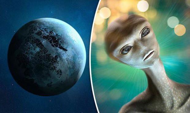 9 lý do nghe vô lý nhưng lại rất thuyết phục về việc tại sao chúng ta vẫn chưa tìm thấy người ngoài hành tinh, bất ngờ nhất là cú twist cuối cùng - Ảnh 2.