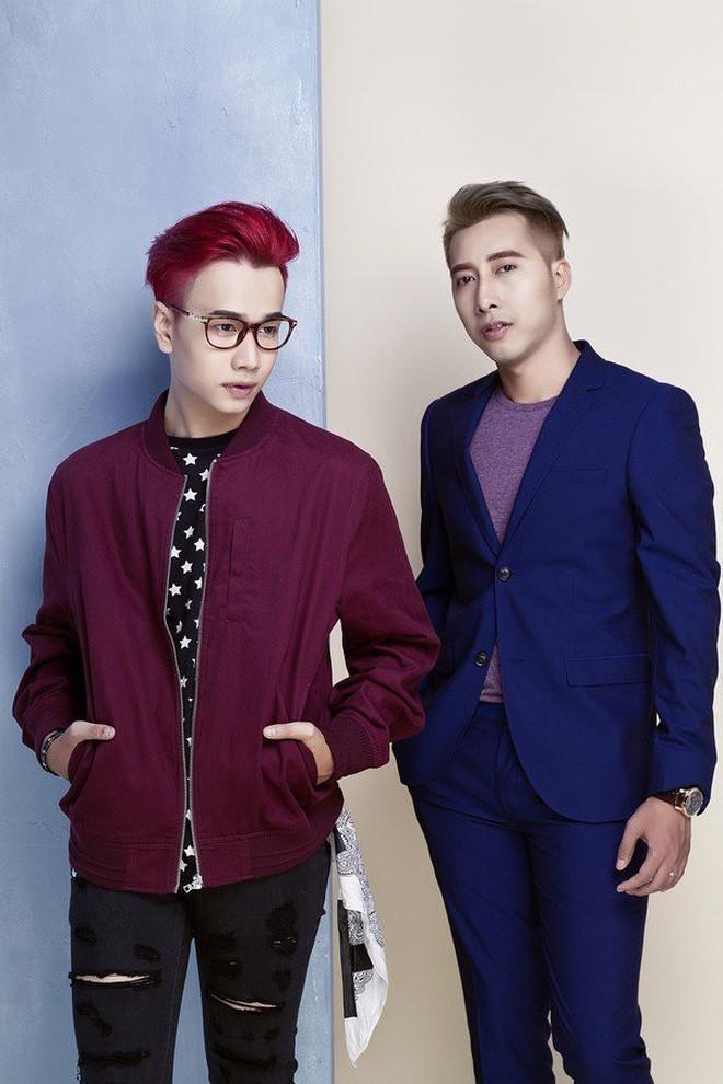 Thêm Only C, Lou Hoàng, Min và loạt ca sĩ rút tên khỏi đề cử, BTC AAA 2019 quyết định hủy bỏ hạng mục của nghệ sĩ Việt - Ảnh 1.