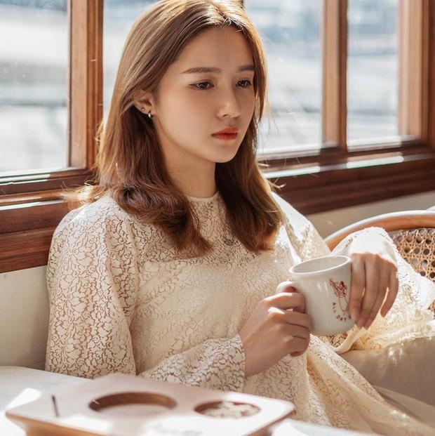 Nữ sinh 2000 trường Bách khoa gây bão tại Hoa hậu Hoàn vũ Việt Nam 2019 tuy nhiên lại tiết lộ một điều đầy tiếc nuối - Ảnh 14.