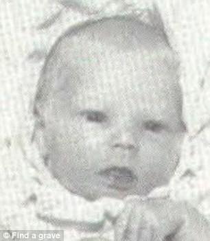 Tội ác không thể dung thứ của bà mẹ lần lượt giết 2 con gái mới sinh và chỉ để đứa con trai được sống vì tư tưởng trọng nam khinh nữ - Ảnh 3.