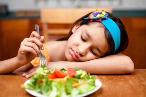 VZN News: Soi thực đơn bữa sáng lặp đi lặp lại nhàm chán của các bà mẹ Việt - Ảnh 3.