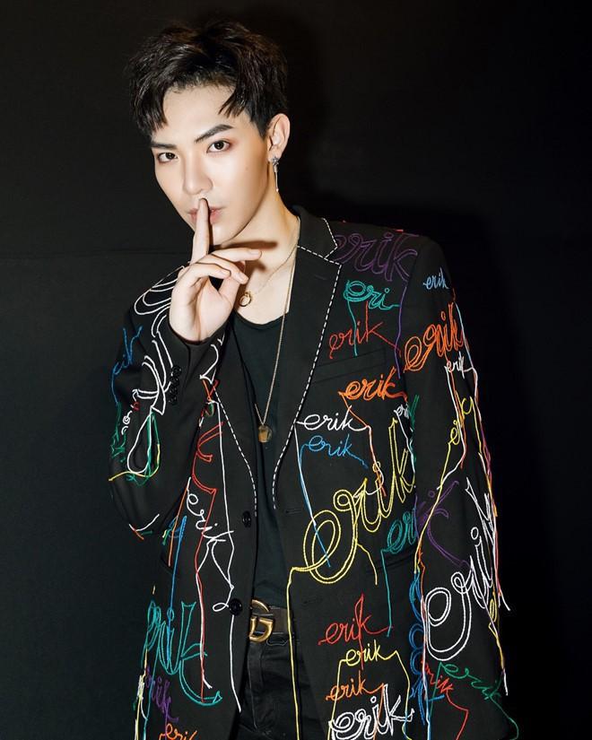 Thêm Only C, Lou Hoàng, Min và loạt ca sĩ rút tên khỏi đề cử, BTC AAA 2019 quyết định hủy bỏ hạng mục của nghệ sĩ Việt - Ảnh 4.
