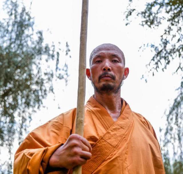 """Đệ nhất hộ pháp Thiếu Lâm Tự có thể đấu Từ Hiểu Đông ở """"cuộc chiến 32 tỷ đồng"""" - Ảnh 2."""