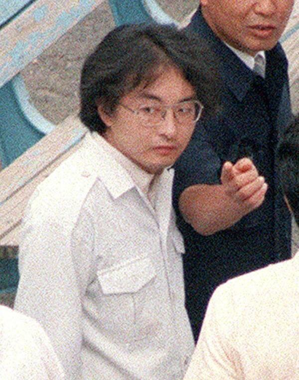 Vụ sát nhân ấu dâm rúng động Nhật Bản: Từ người thừa kế sản nghiệp gia đình đến kẻ biến thái hãm hại 4 bé gái rồi đổ tội cho nhân cách thứ 2 - Ảnh 3.