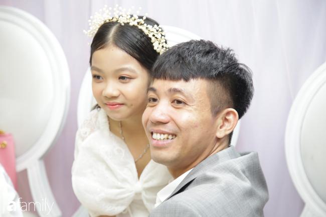 HOT: Toàn cảnh lễ đưa dâu toàn siêu xe hơn 100 tỷ của con gái đại gia Minh Nhựa, cả ngôi nhà tràn ngập hoa tươi - ảnh 5