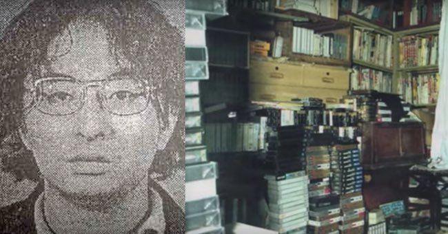 Vụ sát nhân ấu dâm rúng động Nhật Bản: Từ người thừa kế sản nghiệp gia đình đến kẻ biến thái hãm hại 4 bé gái rồi đổ tội cho nhân cách thứ 2 - Ảnh 8.