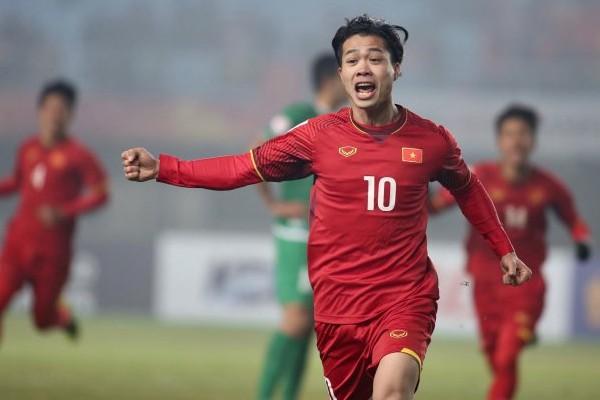 Báo Trung Quốc: 2 năm qua, bóng đá Trung Quốc nhạt nhòa dưới cái bóng của Việt Nam - Ảnh 1.