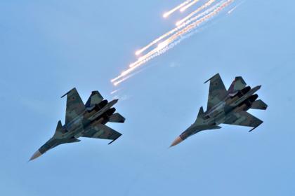 4 ngày tử thần vừa qua của không quân Nga kinh hoàng ra sao? - Ảnh 14.