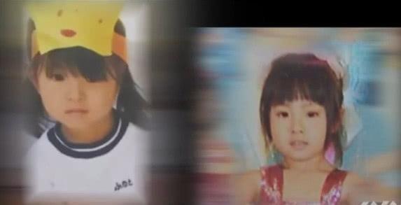 Bé gái bị bạo hành chấn động Nhật Bản: Mẹ thản nhiên nhìn bố dượng đánh đập và cuốn nhật ký tìm được sau khi qua đời mới đau lòng - Ảnh 6.