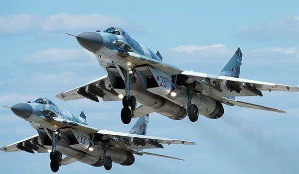 CẬP NHẬT: 750 lính dù Mỹ được không vận tới Trung Đông, Thổ quyết chiến ở Idlib, trực thăng Apache quần đảo ở Iraq - Ảnh 10.