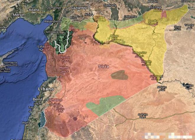 CẬP NHẬT: 750 lính dù Mỹ được không vận tới Trung Đông, Thổ quyết chiến ở Idlib, trực thăng Apache quần đảo ở Iraq - Ảnh 16.