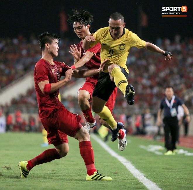 Những sự kiện không thể bỏ lỡ của bóng đá Việt Nam năm 2020: Chờ tấm vé đắt đỏ tới thử thách cực đại mang tên Olympic và World Cup - Ảnh 2.