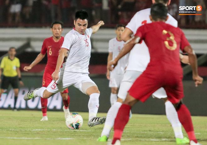 Những sự kiện không thể bỏ lỡ của bóng đá Việt Nam năm 2020: Chờ tấm vé đắt đỏ tới thử thách cực đại mang tên Olympic và World Cup - Ảnh 3.