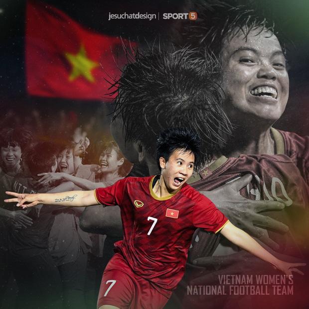 Những sự kiện không thể bỏ lỡ của bóng đá Việt Nam năm 2020: Chờ tấm vé đắt đỏ tới thử thách cực đại mang tên Olympic và World Cup - Ảnh 5.