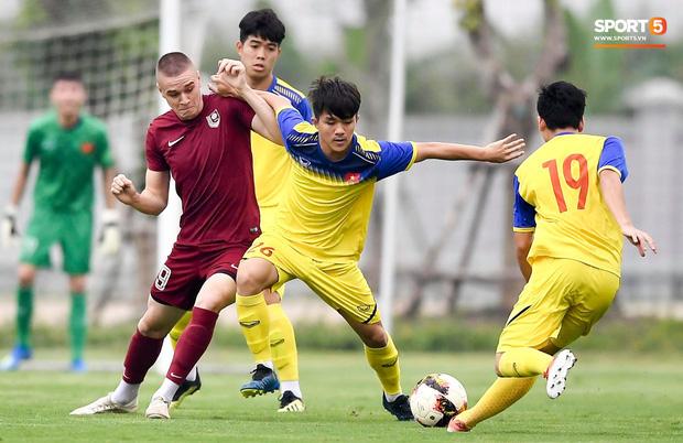Những sự kiện không thể bỏ lỡ của bóng đá Việt Nam năm 2020: Chờ tấm vé đắt đỏ tới thử thách cực đại mang tên Olympic và World Cup - Ảnh 9.