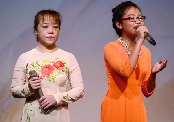Phương Mỹ Chi: Tài năng đi cùng loạt ồn ào sau 6 năm vào showbiz - Ảnh 6.