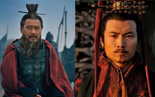 Không phải Chu Du, đây mới là nhân vật bị mang tiếng nhỏ mọn nhất Tam Quốc - Ảnh 4.