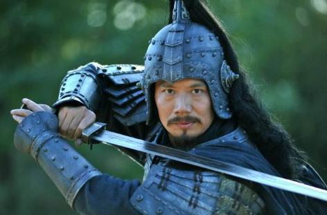 Không phải Chu Du, đây mới là nhân vật bị mang tiếng nhỏ mọn nhất Tam Quốc - Ảnh 2.