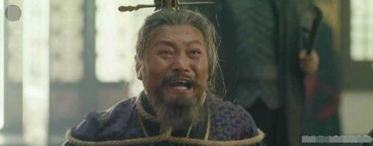 Không phải Chu Du, đây mới là nhân vật bị mang tiếng nhỏ mọn nhất Tam Quốc - Ảnh 3.