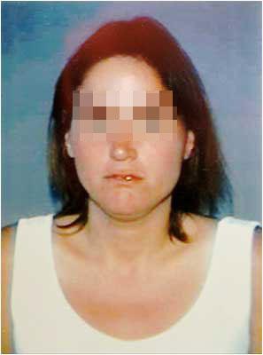 Thi thể gái bán hoa bị rạch trên ngực: Bi kịch của một nữ sinh - Ảnh 2.