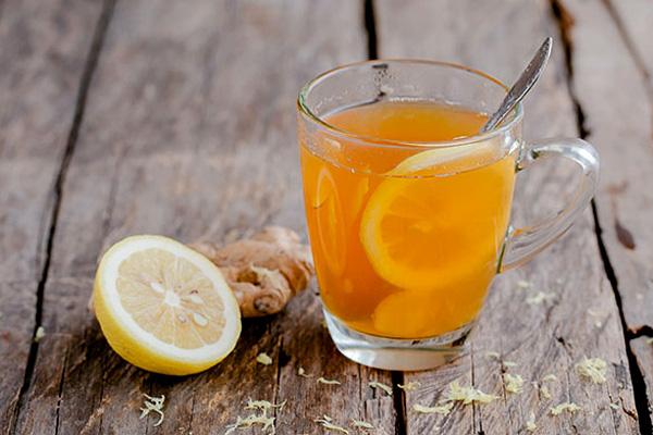 Đánh bay mỡ bụng, tăng cường sức khỏe với thức uống làm từ nguyên liệu có sẵn trong nhà bếp để đón Tết: Chuyên gia khuyến cáo điều quan trọng - Ảnh 4.