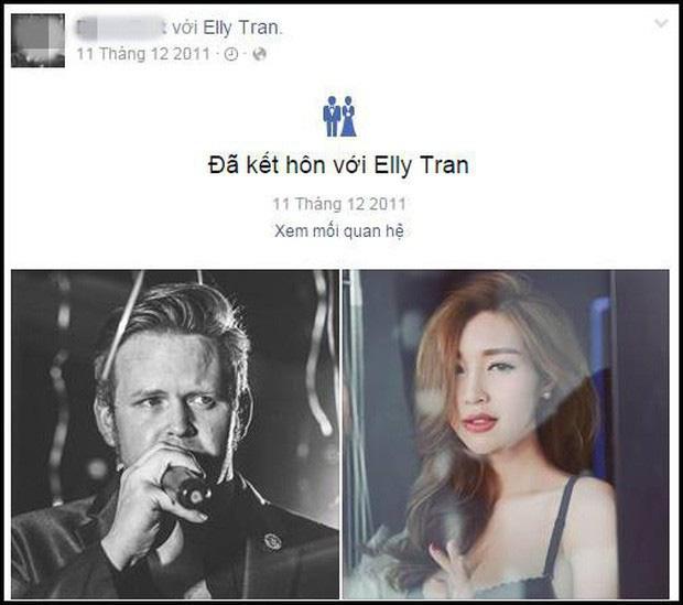 Elly Trần liên tục có động thái lạ giữa tin đồn trầm cảm do chồng Tây ngoại tình - Ảnh 9.