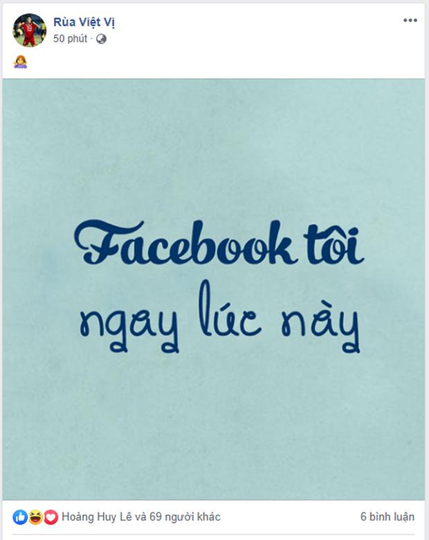 Rộ trend bắt chước Gucci viết chữ nguệch ngoạc lên avatar, có người còn tranh thủ đăng cả STK để đòi nợ trước Tết - ảnh 6