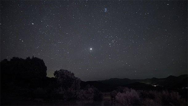 Những sự thật thú vị về hành tinh lớn nhất Hệ Mặt trời - sao Mộc - Ảnh 1.