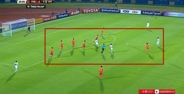 Sau khi đội nhà bị loại sớm, báo Trung Quốc thi nhau kể tội cầu thủ trước khi cay đắng thừa nhận: Chúng ta một bàn cũng chẳng ghi nổi đâu - Ảnh 4.