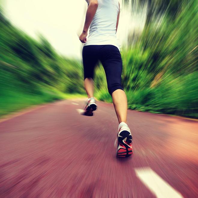 Ảo giác máy chạy bộ là gì: 100% những ai từng chạy bộ ở phòng gym đều sẽ thấy - Ảnh 3.