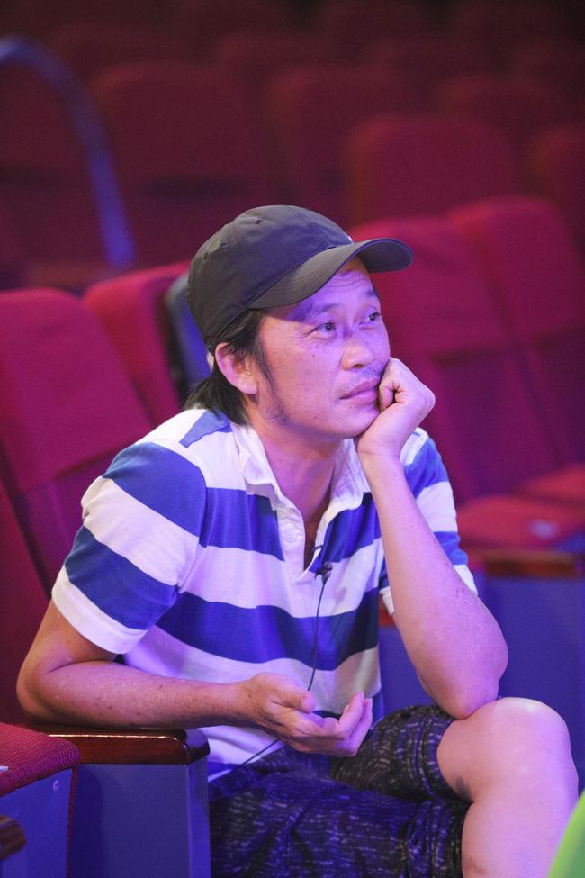 Hoài Linh lo lắng đến mất ăn mất ngủ, lần đầu nói về chuyện hạn chế lên truyền hình - Ảnh 7.