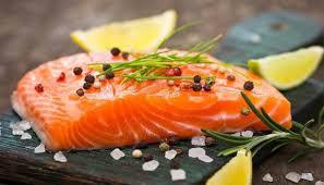 10 loại thực phẩm tốt cho tim - Ảnh 1.