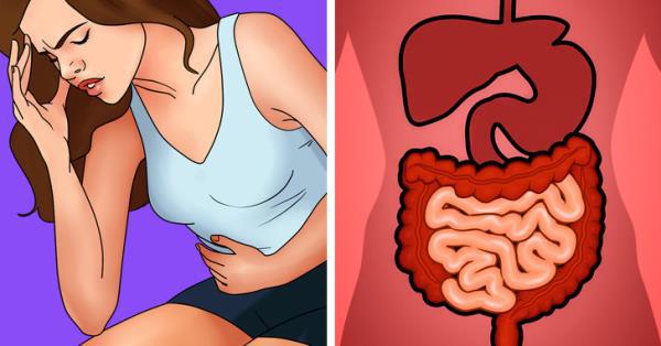 9 dấu hiệu cho thấy cơ thể bạn đang chứa nhiều độc tố - Ảnh 1.