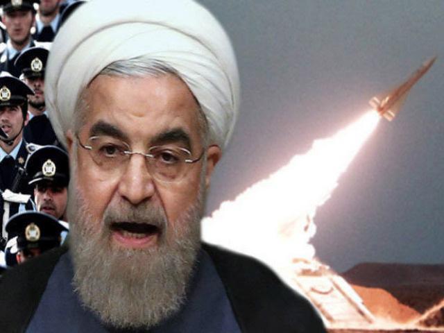 Trump hỏi cách giết tướng Iran từ năm 2017 nhưng trợ lý phớt lờ - Ảnh 2.