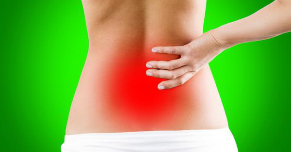 9 dấu hiệu cho thấy cơ thể bạn đang chứa nhiều độc tố - Ảnh 4.